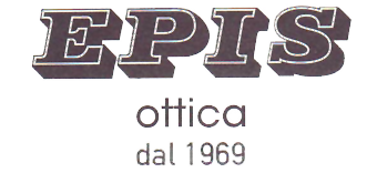 Ottica EPIS